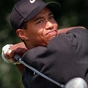 Tiger Woods will never be Tiger Woods again